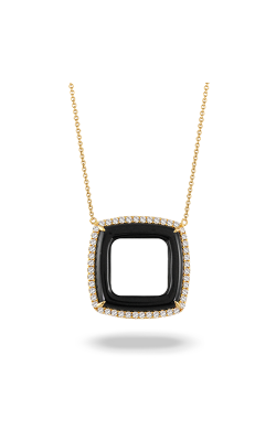 Doves by Doron Paloma Gatsby Necklace N8798BO product image