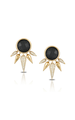 Doves by Doron Paloma Gatsby Earring E7566BO product image