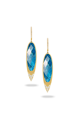 Doves by Doron Paloma Laguna Earring E7821AP product image