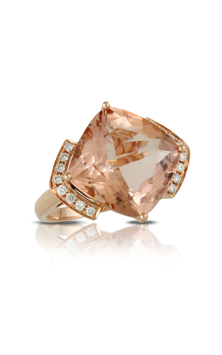Doves by Doron Paloma Rosé Fashion ring R8210MG product image
