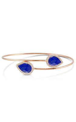 Doves By Doron Paloma Royal Lapis Bracelet B7168LP product image