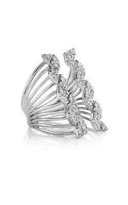 Doves by Doron Paloma Diamond Fashion Fashion ring R7763 product image