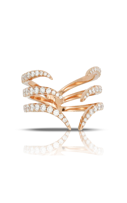 Doves By Doron Paloma Diamond Fashion Fashion Ring R7881 product image