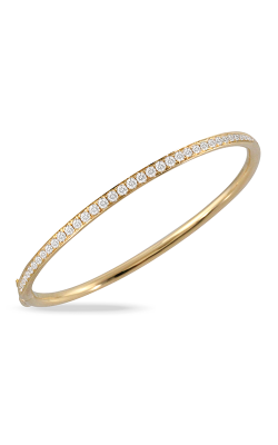 Doves By Doron Paloma Diamond Fashion Bracelet B9488 product image