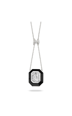 Doves By Doron Paloma Mondrian Necklace N9185BO-1 product image