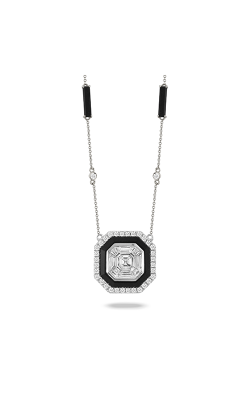 Doves By Doron Paloma Mondrian Necklace N9220BO-2 product image