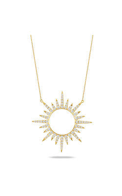 Doves By Doron Paloma Celestia Necklace N9344 product image