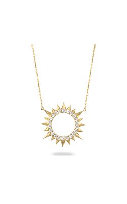 Doves by Doron Paloma Celestia Necklace N9368 product image