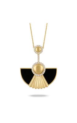 Doves by Doron Paloma Gatsby Necklace N9678BO product image
