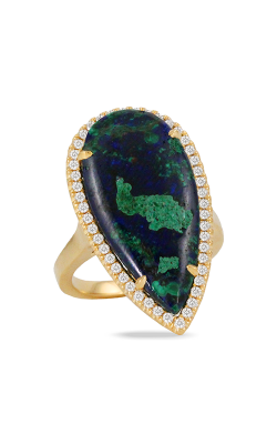 Doves by Doron Paloma Terra Fashion ring R7147AMC product image