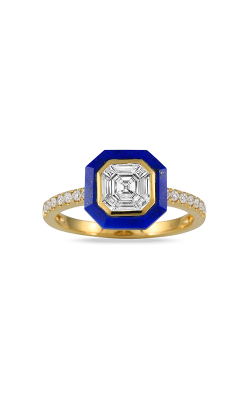Doves By Doron Paloma Mykonos Fashion Ring R9465LP product image