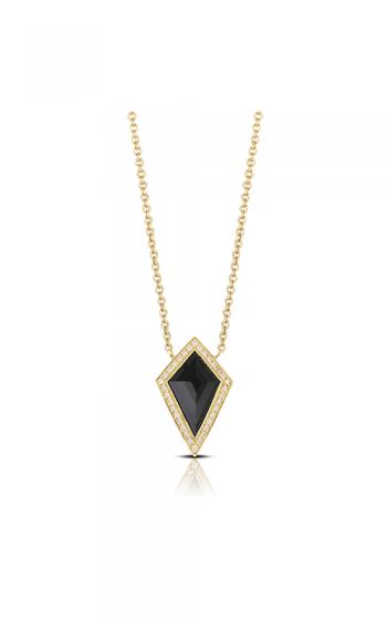 Doves by Doron Paloma Gatsby Necklace N8576BO product image