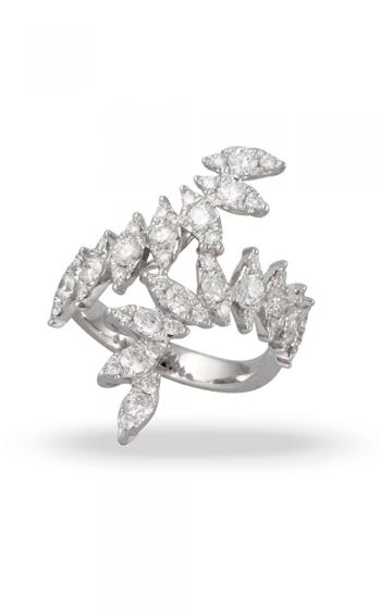 Doves by Doron Paloma Diamond Fashion Fashion ring R9046 product image