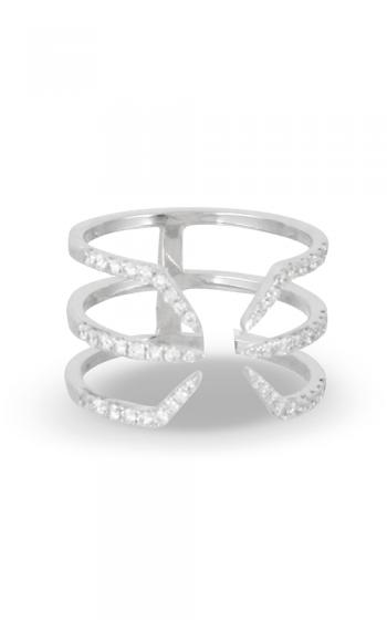 Doves by Doron Paloma Diamond Fashion Fashion ring R9020 product image