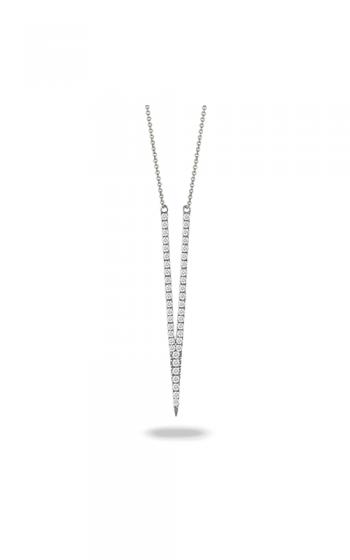 Doves by Doron Paloma Diamond Fashion Necklace N9044 product image