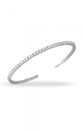 Doves by Doron Paloma Diamond Fashion Bracelet B9062 product image