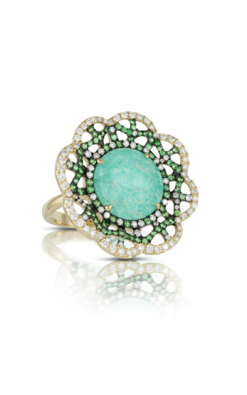 Doves by Doron Paloma Amazon Breeze Fashion ring R7190AZT product image