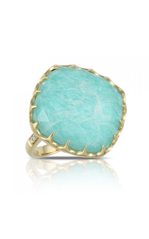 Doves by Doron Paloma Amazon Breeze Fashion ring R6859AZ product image