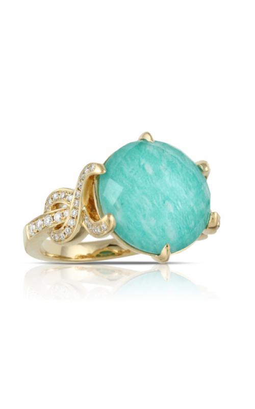 Doves by Doron Paloma Amazon Breeze Fashion ring R6828AZ product image