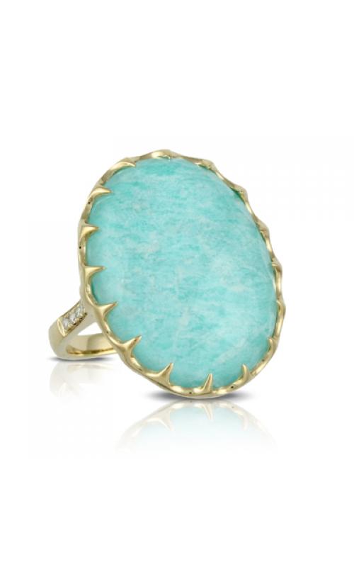Doves by Doron Paloma Amazon Breeze Fashion ring R6643AZ product image