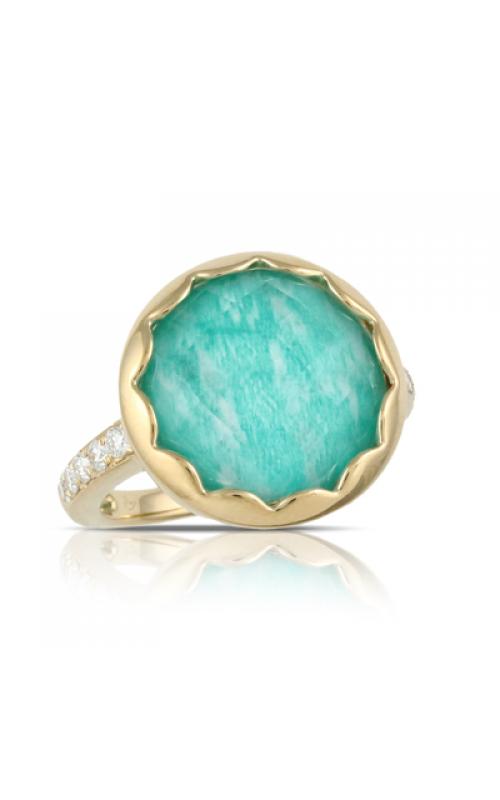 Doves by Doron Paloma Amazon Breeze Fashion ring R6582AZ product image