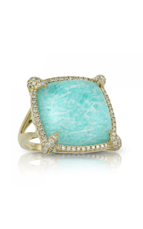 Doves by Doron Paloma Amazon Breeze Fashion ring R6350AZ product image