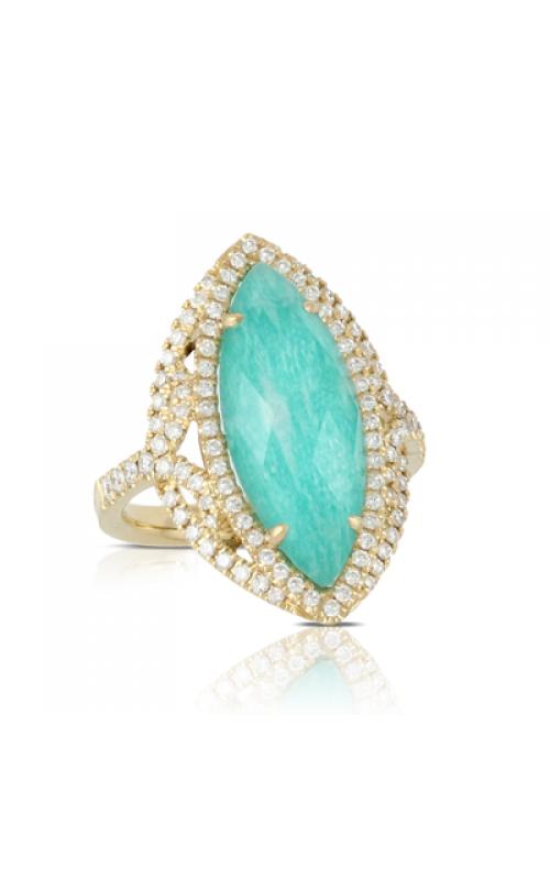 Doves by Doron Paloma Amazon Breeze Fashion ring R6268AZ product image