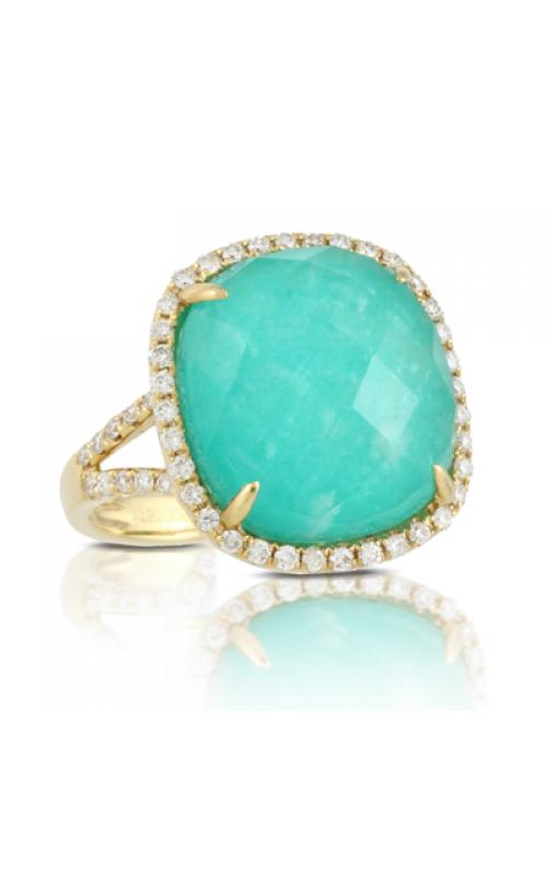 Doves by Doron Paloma Amazon Breeze Fashion ring R5664AZ product image