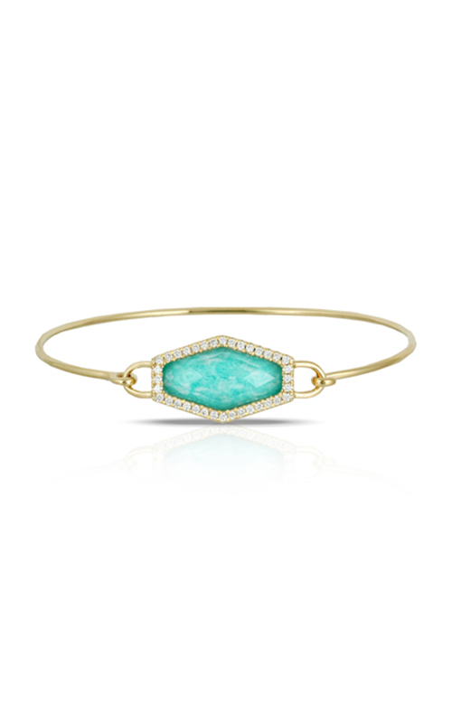 Doves by Doron Paloma Amazonite Bracelet B7703AZ product image