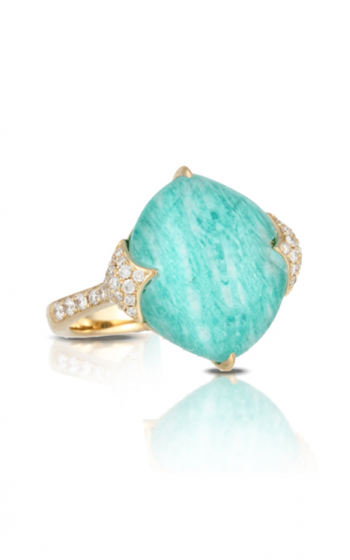 Doves by Doron Paloma Amazon Breeze Fashion ring R6014AZ product image