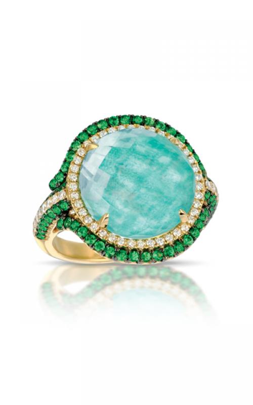 Doves by Doron Paloma Amazon Breeze Fashion ring R5483AZT product image