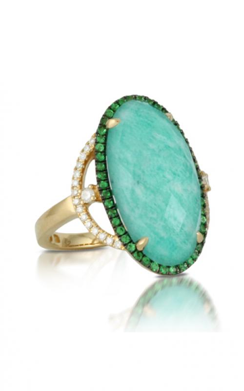 Doves by Doron Paloma Amazon Breeze Fashion ring R5112AZT product image