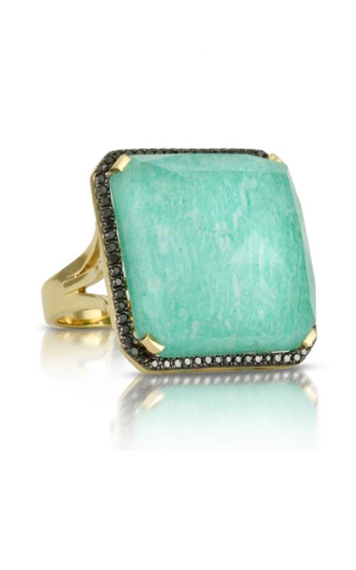 Doves by Doron Paloma Amazon Breeze Fashion ring R4650BAZ product image
