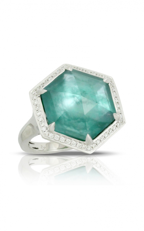 Doves by Doron Paloma Cypress Grove Fashion ring R7567GMA product image