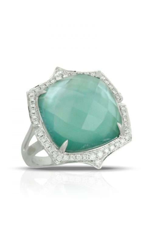 Doves by Doron Paloma Cypress Grove Fashion ring R7468GMA product image