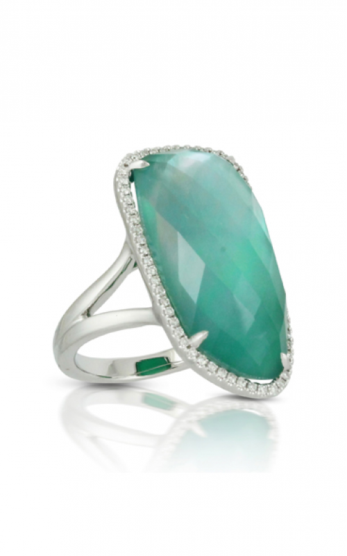 Doves by Doron Paloma Cypress Grove Fashion ring R7112GMA product image
