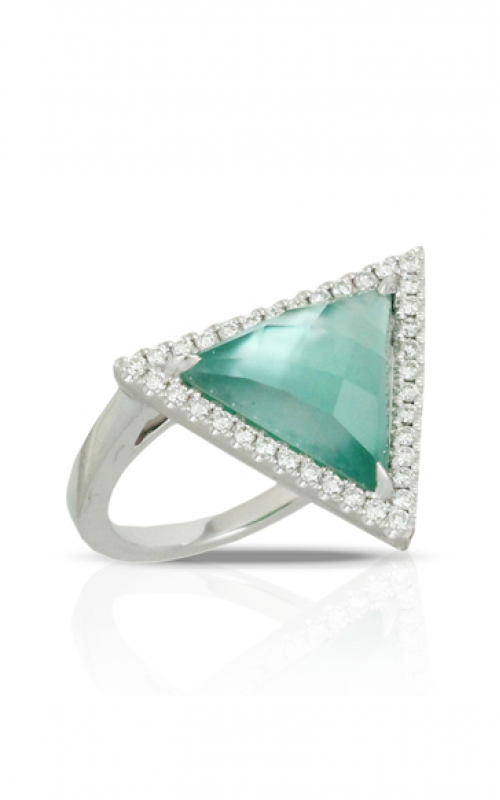 Doves by Doron Paloma Cypress Grove Fashion ring R7081GMA product image