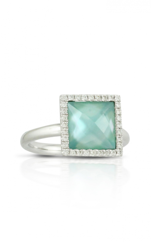 Doves by Doron Paloma Cypress Grove Fashion ring R6796GMA product image