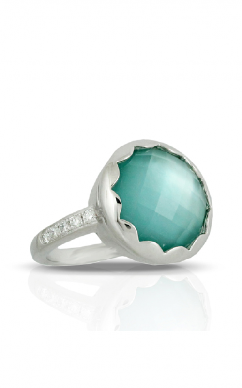 Doves by Doron Paloma Cypress Grove Fashion ring R6582GMA product image