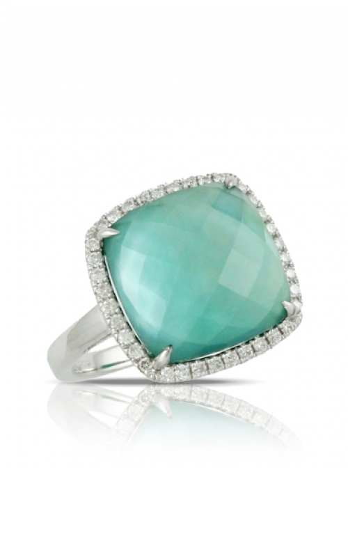 Doves by Doron Paloma Cypress Grove Fashion ring R6505GMA product image