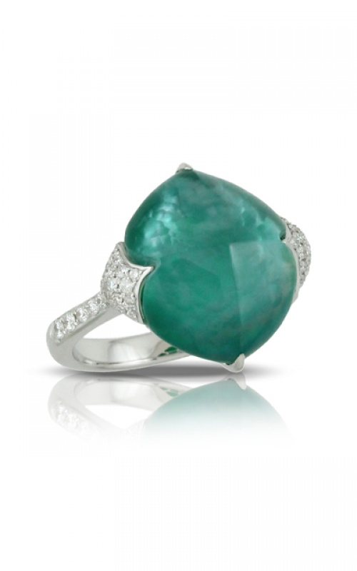 Doves by Doron Paloma Cypress Grove Fashion ring R6014GMA product image