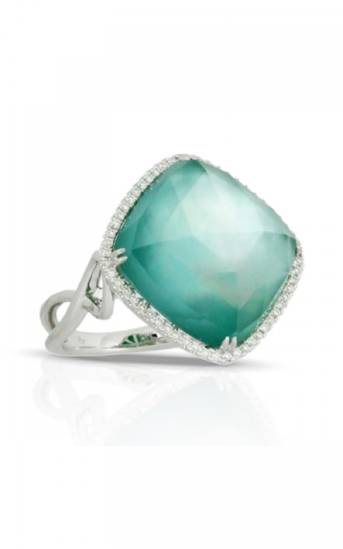 Doves by Doron Paloma Cypress Grove Fashion ring R5520GMA product image