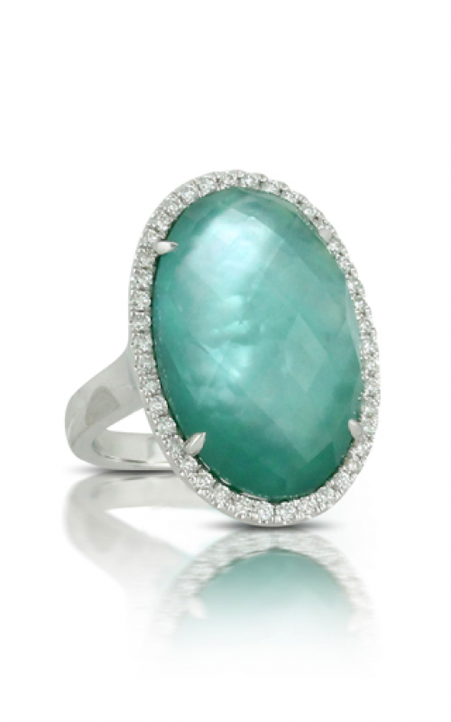 Doves by Doron Paloma Cypress Grove Fashion ring R5299GMA product image