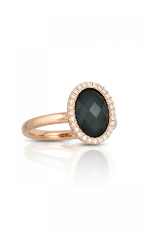 Doves by Doron Paloma Haute Hematite Fashion ring R7294HM product image