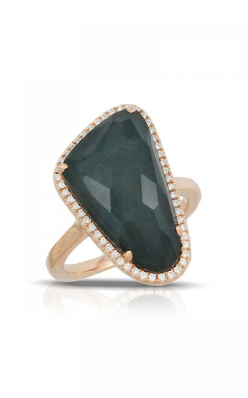 Doves by Doron Paloma Haute Hematite Fashion ring R7275HM product image