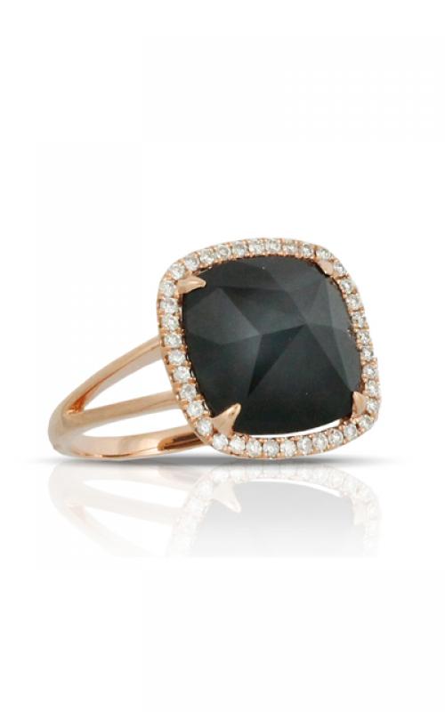 Doves by Doron Paloma Haute Hematite Fashion ring R7186HM-1 product image
