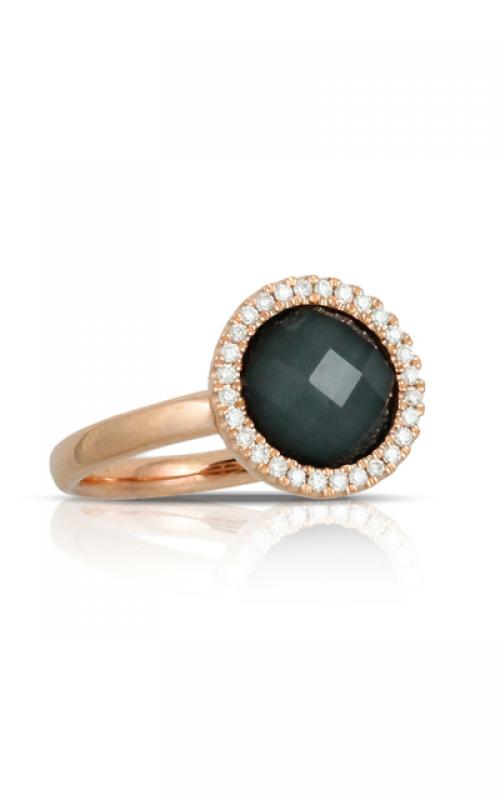 Doves by Doron Paloma Haute Hematite Fashion ring R7107HM product image