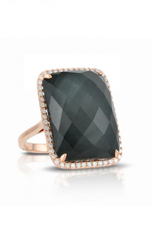 Doves by Doron Paloma Haute Hematite Fashion ring R5707HM-2 product image
