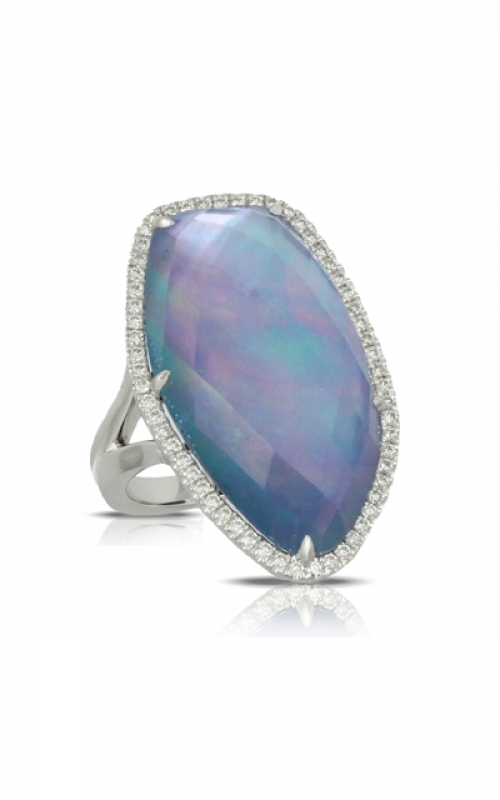 Doves by Doron Paloma Ivory Sky Fashion ring R7146LMW product image