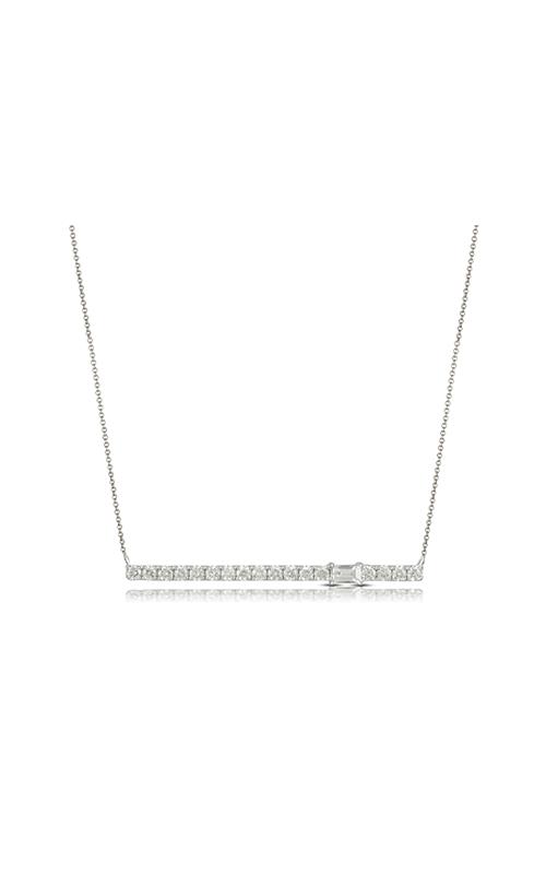 Doves by Doron Paloma Diamond Fashion Necklace N8360 product image